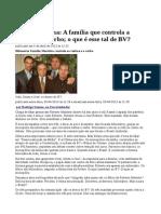 A_família_que_controla_a_verba_e_o_verbo