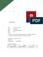 Curriculum Vitae yang paling bener.pdf