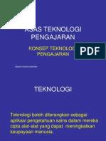 OUM-PTP-BAB 1