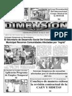 DIMENSIÓN VERACRUZANA (06-10-2013).pdf