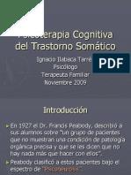 psicoterapia_cognitiva_trast_somatico.ppt