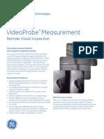 GEIT 65015EN Measurement