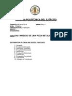 Tesis Galvanizado de una Pieza Metalica.docx