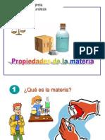 propiedadesdelamateria-090714140204-phpapp02.pps