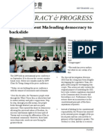 DPP Newsletter Sept2013