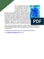 VIAGGIO ALLUCINANTE Nuova Edizione STORIA DELLA NANOTECNOLOGIA