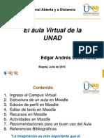 aulavirtualdelaunad-100719161015-phpapp01