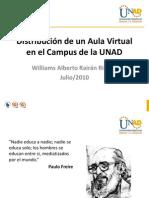 aulavirtualwilliamsrairan-100720114600-phpapp01