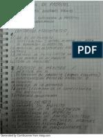 evaluación de proyectos (2)