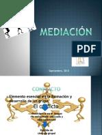 Mediación.pptx