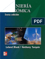 54578787 Ingenieria Economic a Tarquin 6 Edicion