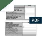 problemas de servidores y colas - tablas al español del software win qsb.docx