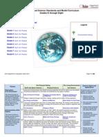 grades-k-8-science-standards-and-model-curriculum-nov-2012