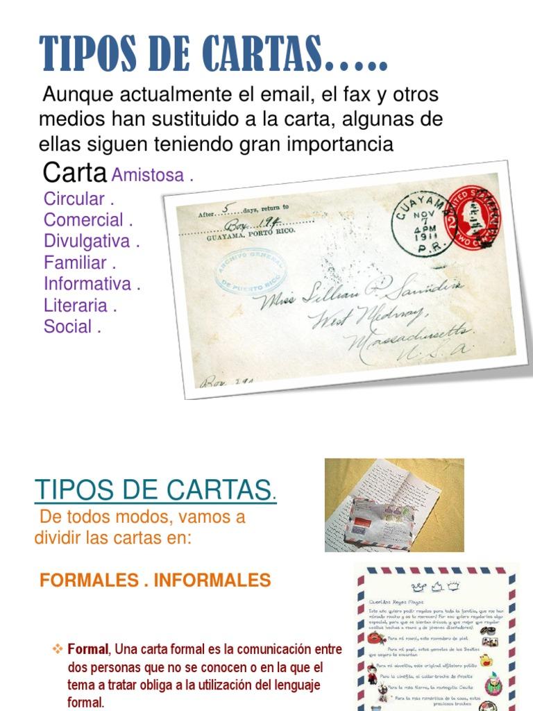 Perfecto Reiniciar El Encabezado De La Carta Ilustración - Ejemplo ...