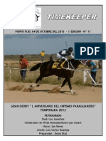 Timekeepe-N-11-Sabado-12-10-2013