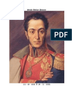 Galeria de 65 Presidentes de Bolivia mODIFICADO Uno en Cada Hoja