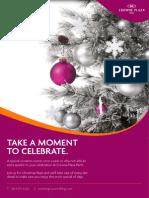 Christmas Menu_2013_low.pdf
