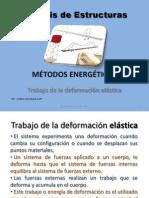 Trabajo de La Deformacion Elastica_oct2012