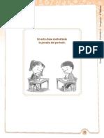 4Basico_LENG_Act_clase_43.pdf