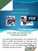 MEDIOS DE COMUNICACIÓN.ppsx