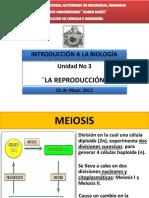 6_1_la_reproducci_n_magistral.pptx