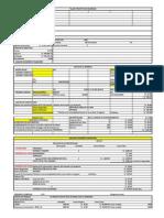 Caso Proyecto Junio 2013 (Autoguardado) (Version 1)