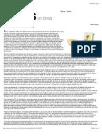 Nexos - Las trampas del consenso.pdf