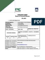 Sistemas_Digitales_AGOST-_DIC_2013 (1)