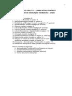 modelo_TCC_forma_artigo.pdf