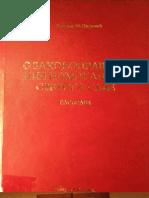 О Законоправилу или Номоканону Светога Саве - Миодраг М. Петровић