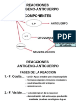 antigeno anticuerpo