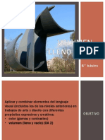 Articles-25242 Recurso Ppt