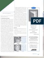 Portfolio Assessment Article Pg3