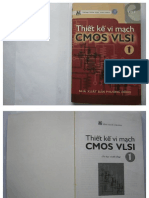 cmos techology