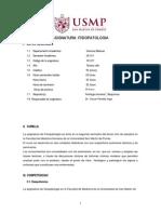 01-Silabo de Fisiopatologia [1] Modificado