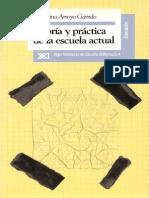 Teoría y práctica de la escuela actual.pdf