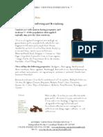 dōTERRA Clove Oil