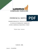 PL Instrukcja - nowa listwa automatyki i nowe termostaty