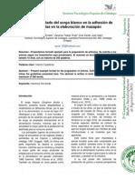 Artículo_congreso_ITSC2013