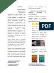 BIBLIOGRAFIA FILOSOFIA_REV1