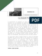 Manual de Geología para Ingenieros [Gonzalo Duque Escobar]