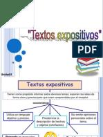 Ppt 1 Textos Expositivos.hc