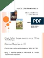 Tomás Antônio Gonzaga2 slide Rejane ok