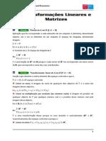 Pratica_5_-_Transformacoes_Lineares_e_Matrizes