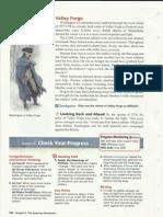 Revolutionary War Pg.184