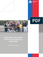 Manual de Ficha Clap