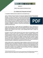 Analisis_de_la_Situacion_de_Salud.pdf