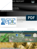 DAILY-ForEX-REPORT by Epic Research on 8 October 2013