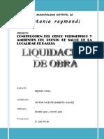 INFORME DE LIQUDACION DE OBRA.docx