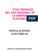Introduccion Inst Electricas